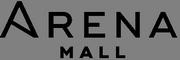 Aréna Mall logo