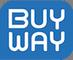 Buyway logo