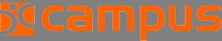 Debreceni Campus logo