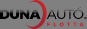 Duna Autó Flotta logo