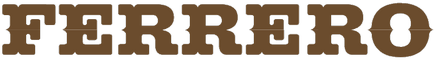 Ferrero group logo