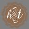 Happytextil logo
