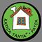 Katicatanya logo