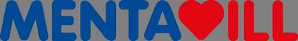 Mentavill logo