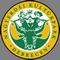 Nagyerdei Kultúrpark Debrecen logo