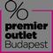 Premier Outlet logo