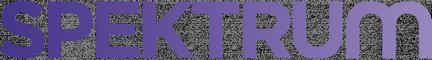 Spektrum logo
