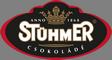 Stühmer logo